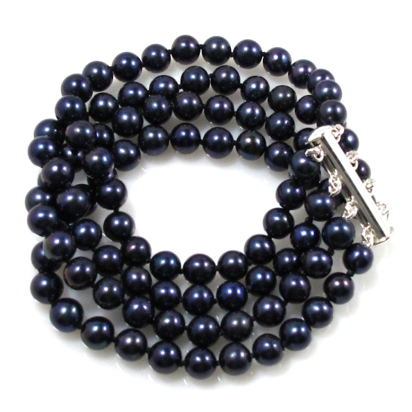 Black Pearls for Blog Post.jpg