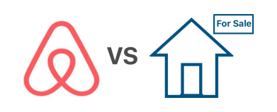 airbnb-vs-house.png