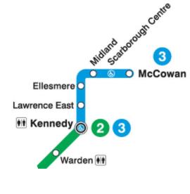kennedy - McCowen