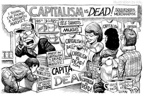 capitalism comic3